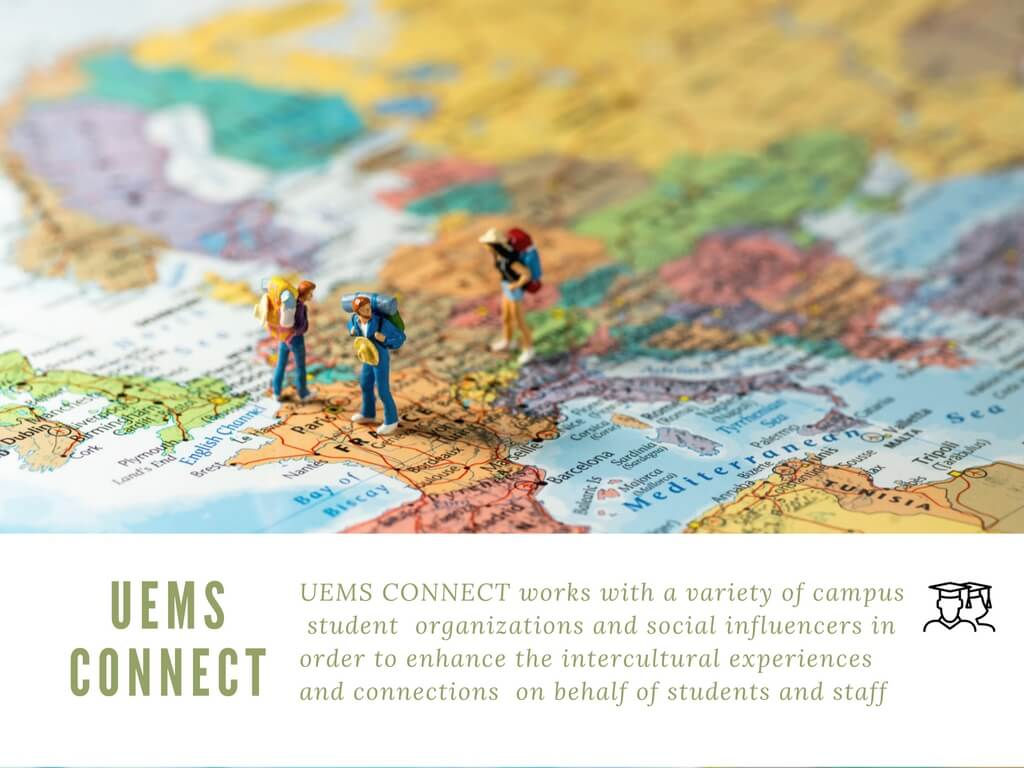 UEMS Connect statement 1a