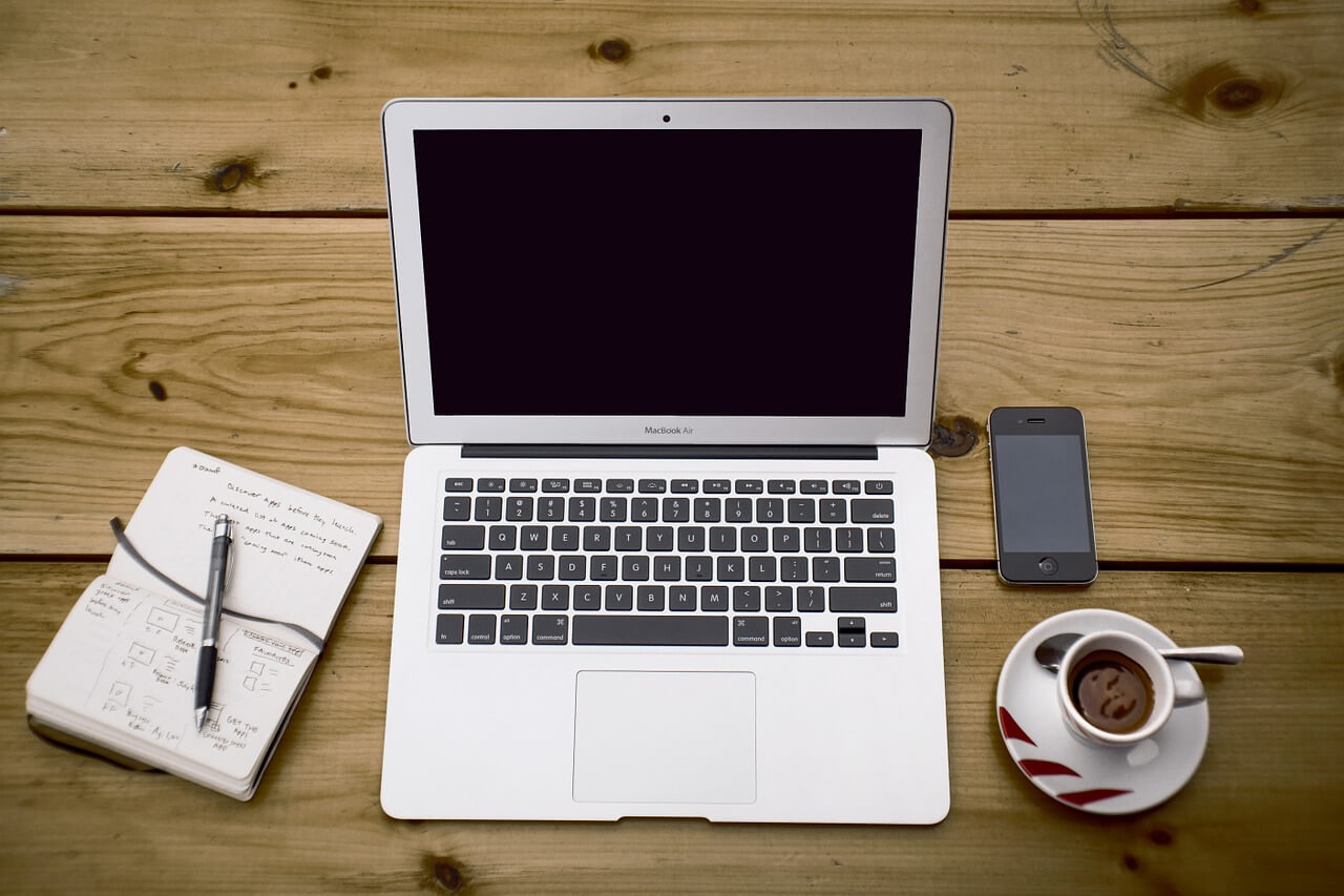 Tips for Developing Good Content to Boost Your Business