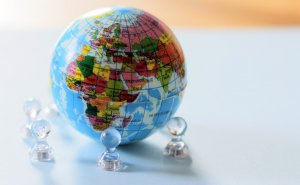 top degrees international students study by country of origin