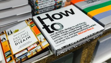 5 great books for entrepreneurs, startups and marketers