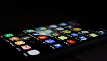 Social Media Platform Demographics